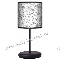 Lampa stojąca eko Kreskówka Komody