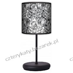 Lampa stojąca eko Linear Lampy