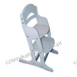 Krzesełko Uniwersalne Comfort Chair