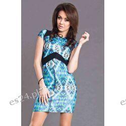 Sukienki koktajlowe - XS, S, L, XL