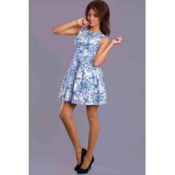 Sukienki letnie - S, M, L