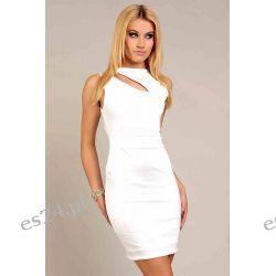 Sukienki wizytowe- S, M, L