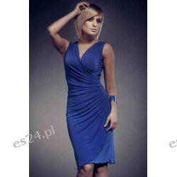 Sukienki wizytowe-  S, M, L, XL