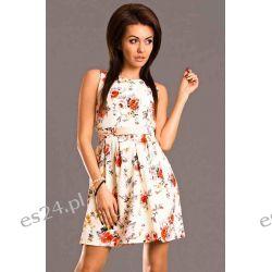 Sukienki letnie  -  L
