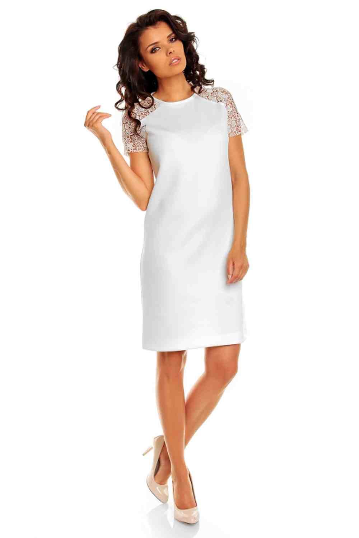 7ba62b051d Sukienki koktajlowe S