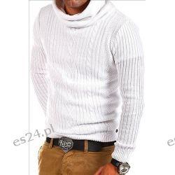 Sweter typu golf - S, M, L, XL