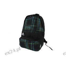Plecak Adidas DER BP Medium Graphic 2