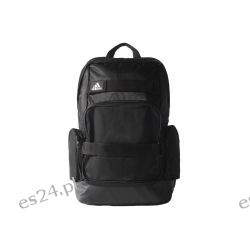 Plecak Plecak Adidas NGA (M66936)