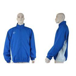 Bluza dresowa NIKE - L, M, XL  (119843 463)