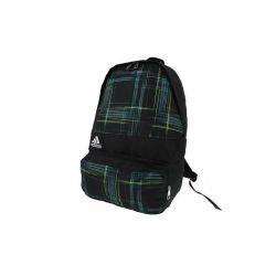 Plecak sportowo-turystyczny Adidas (G74353)