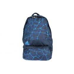 Plecak sportowy Adidas  (M66948)