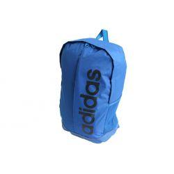 Plecak sportowy Adidas (M67883)