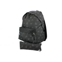 Plecaki szkolne Adidasi (V86822)