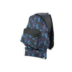 Plecaki szkolne Adidas (V86905)