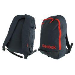 Plecak miejski  Reebok (z81523)