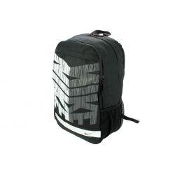 Plecak miejski Nike (BA4862 005)