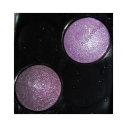 Debby Color Case Duo cień podwójny 03 JEDYNY!!!