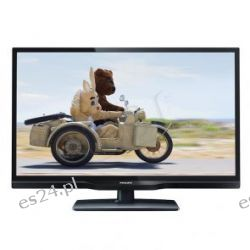 "TV 32"" LCD LED Philips"