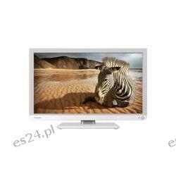 TELEWIZOR Toshiba 24W1334