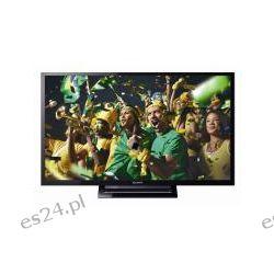 TELEWIZOR Sony KDL-32R410B