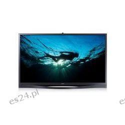 Telewizor Samsung PS51F8500