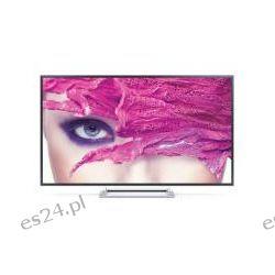 Telewizor Toshiba 84L9363DG