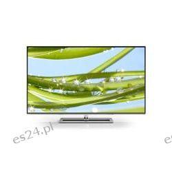Telewizor Toshiba 65L9363DG