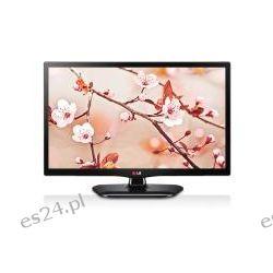 Telewizor LG 24MT45D