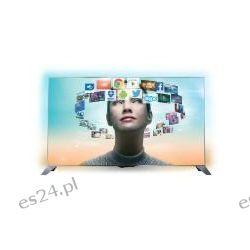 Telewizor Philips 48PFS8109