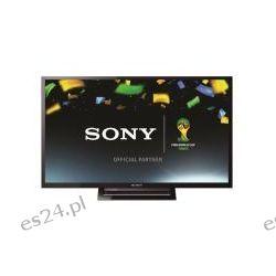 Telewizor Sony KDL-40R450B