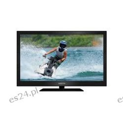 Telewizor Manta LED2204