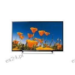 Telewizor Sony KDL-40R470A