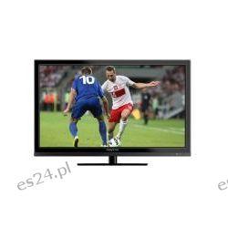 Telewizor Manta LED1902