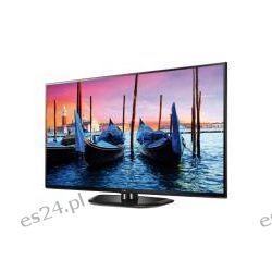 Telewizor LG 50PN450B