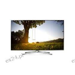 Telewizor Samsung UE40F6500