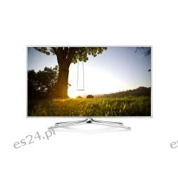 Telewizor Samsung UE40F6510