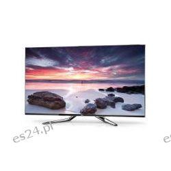 Telewizor LG 47LM960V