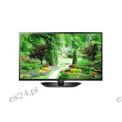 Telewizor LG 32LN570R + adapter Wi-Fi AN-WF100