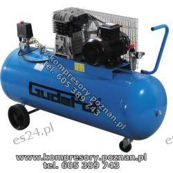 Sprężarka GD 28-150-350