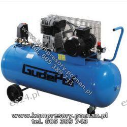 Sprężarka GD 38-150-395