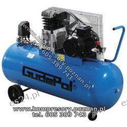 Sprężarka GD 38-200-475
