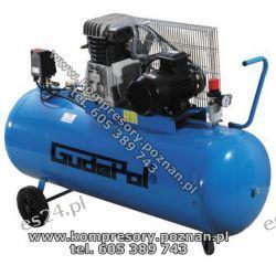 Sprężarka GD 49-270-515-B