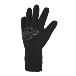 Fukuoku - Rękawiczka do masażu, lewa - Five Finger
