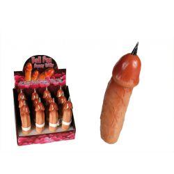 Długopis penis