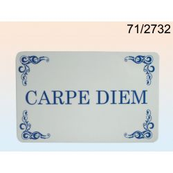 Deska do krojenia Carpe Diem