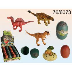 Dinozaur 3D