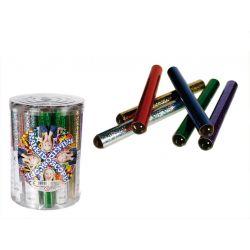 Kalejdoskop glitter