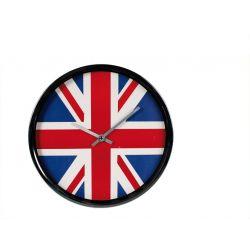 Zegar ścienny Wielka Brytania