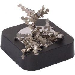 Magnetyczna rzeźba - serduszka