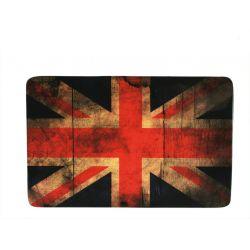 Deska do krojenia Wielka Brytania